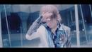 シグマメモリア「Tears」MV FULL Sigma Memoria Tears MV