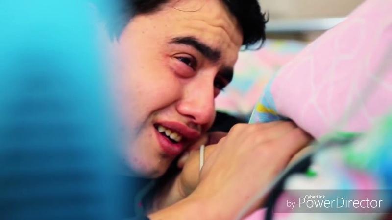 Тохир махкамов онажон янги клип 2, 2018 | Toxir maxkamov onajon yangi klip 2, 2018