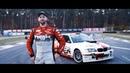 CROCO'S BACK HOME (Formula Drift car) осеньосень играемвклевер bts
