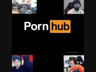 PornHub комменты (читай описание) секс порно геи молодые милф анал, инцест зрелые би лесби MILF БДСМ