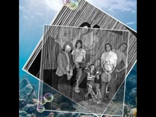 1976г