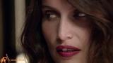 Nina Ricci L'Extase Нина Риччи Эль Экстаз - отзывы о духах