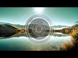 Daso, Pawas - No Lead (Chymera Remix)