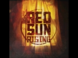 The Otherside-Red Sun Rising(Cover AlexD)