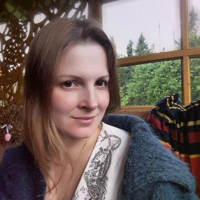 Зина Розинская