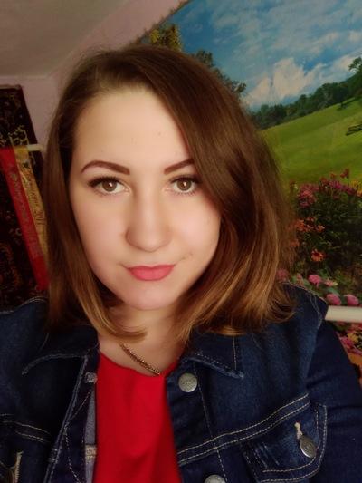 Оксана Нікіфорова