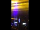 Концерт Лены Темниковой