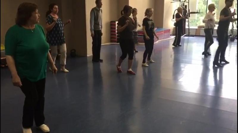 Бальные_танцы