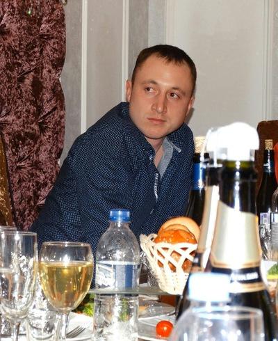 Денис Белгородский
