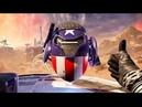 Far Cry 5 DLC Пленник Марса Прохождение (Без Комментариев) Миссия 2 Атака На Королев Арнахида