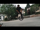 BEST OF UNICYCLING 2016 Renowned Series Worldwide