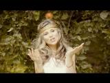 Лариса Черникова - Мантра Солнца (Сурья Мантра)