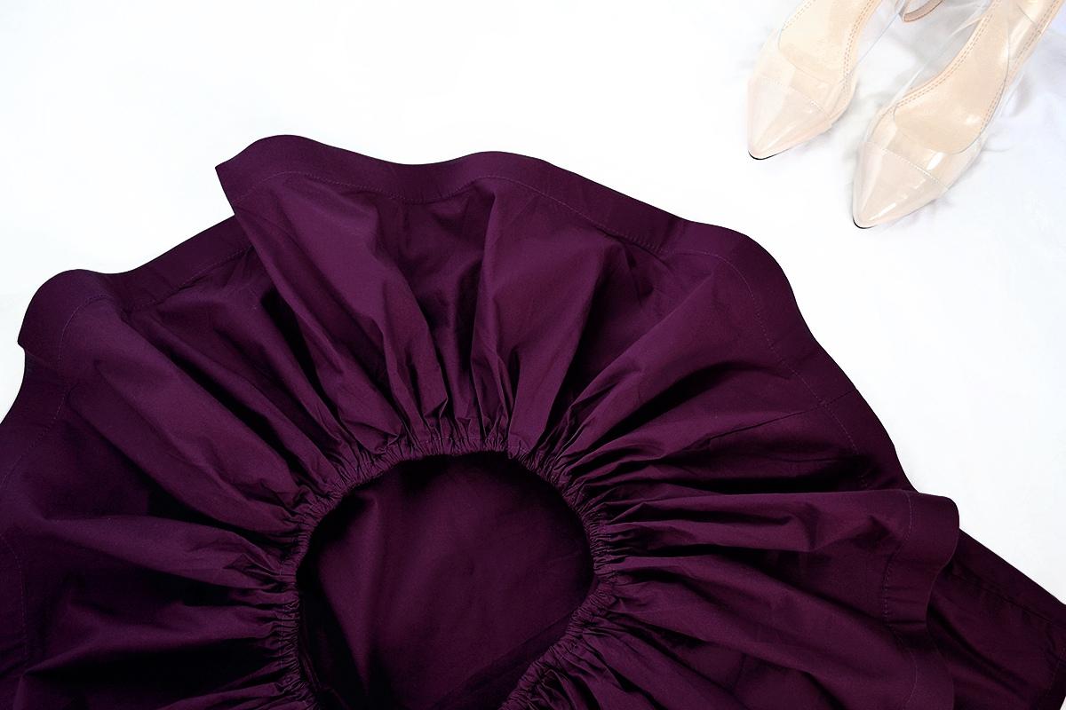 Эффектная блуза RUGOD в 16 восхитительных цветах