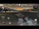 CarX Drift racing обзор Nissan Laurel C33 pirat настройка Drift