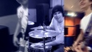 BeTone - Take Me Out/Can't stop (Franz Ferdinand/RHCP cover)