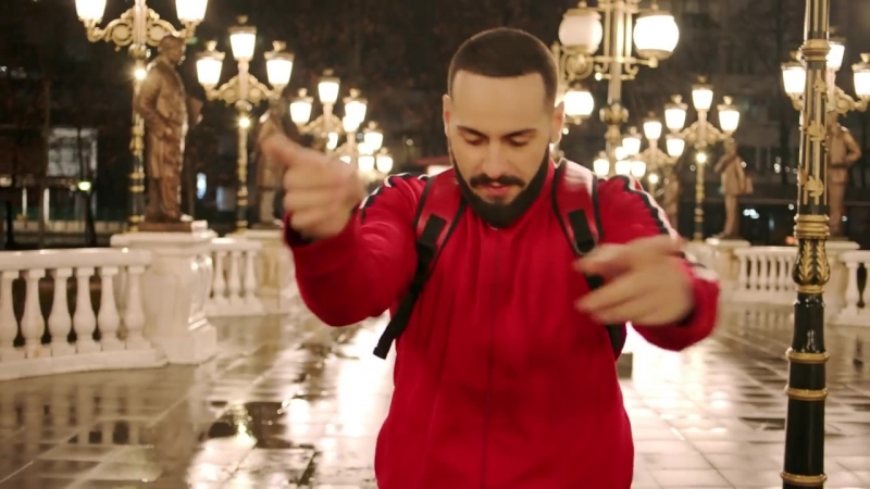 [v-s.mobi]Capital T ft. Majk - Pasha jeten (Official Video).mp4