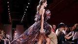 Elie Saab Spring Summer 2019 Full Fashion Show Exclusive