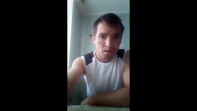 Найль Шаяхметов Live