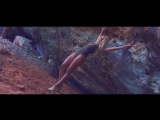 David Guetta feat. Kid Cudi x Antonaro Zerky Alternative Kasual - Memories (SAlANDIR EDIT)