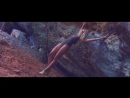 David Guetta feat Kid Cudi x Antonaro Zerky Alternative Kasual Memories SAlANDIR EDIT