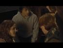 TheNafig Гарри Поттер и термех