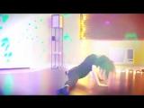 Lauren Goldies Dance
