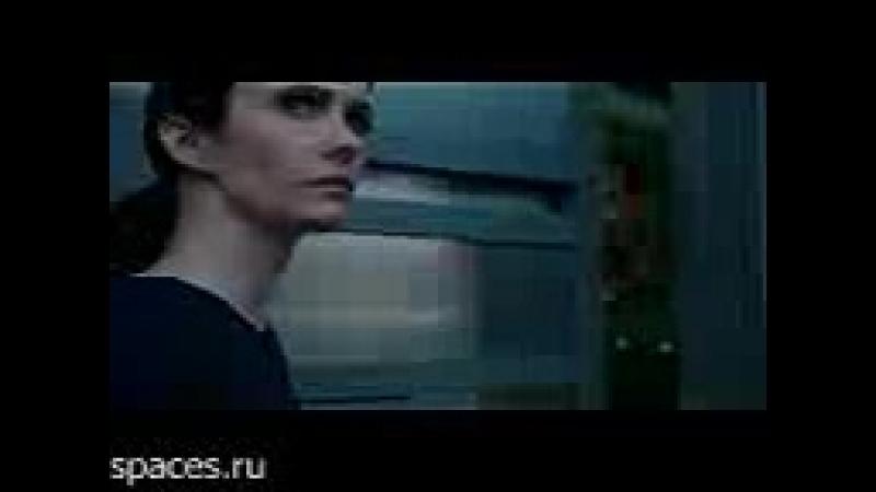 Grimm_5_sezon_19_seriya_Lostfilm.avi-spaces.ru.3gp