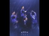Cristiano Ronaldo - Manchester United Greats