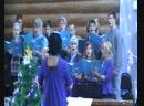 Рождество 6 01 19 Вышний Волочёк