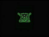 208 Talks of Angels - Manual