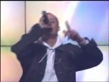 Bomfunk MCs - Freestyler (Live at TMF Awards 2001) SD_720 Q Sound