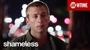 Your Parental Rights Ep. 4 Official Clip Shameless Season 9