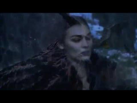фэнтези фильмы 2016 США Путешествие к Центру Земли фантастика фильмы боевик приключения