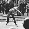Неизвестный май 1968 года. Дискуссия