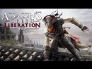 Assassin s creed Libiretion HD № 1 Донатный New июньский стрим Stream-frog