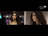 Isis King Inspiring Story of A Trans Woman TransSingle