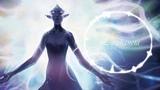 Leaiphaneia - Voltron (Allura) Fan Song