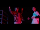 Newton Young Khan Smit T O P Intro mp4