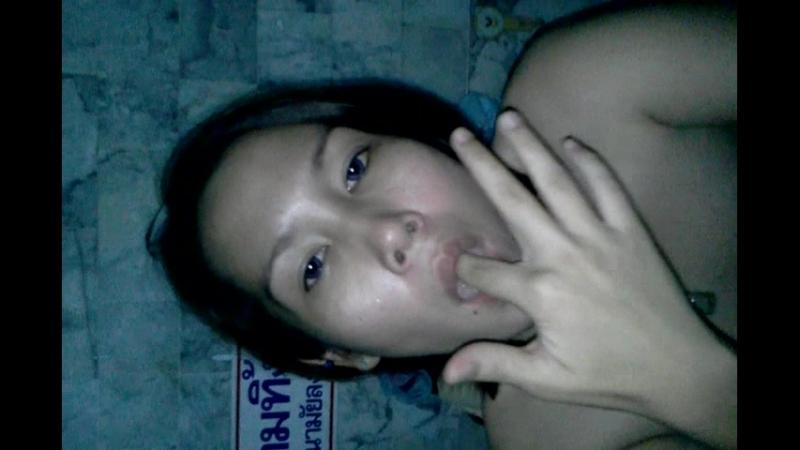 Video-2012-07-02-19-18-38-1
