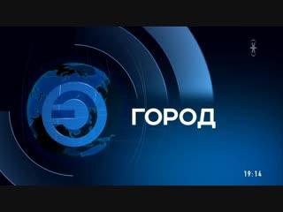 Fbb world champion natalia bystrova on tv (new year night 2018-2019)