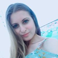 Зульфие Велиуллаева