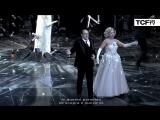 Giuseppe Verdi - La traviata Травиата (Genova, 2018) ita.sub.