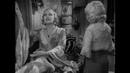 Freaks 1932 Monstros 1932 legenda em português ATIVE A LEGENDA Filme completo