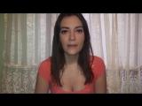 PRINCEZA PSIHO -SNIMAM-SE-G0LA-zbog-OPKLADE-FOTO-VIDEO-18-SKANDAL-720p