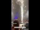AMINE EDGE DANCE PLAYING JONATAS C - DISCO SEX