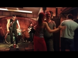 Маяки-Половинка(кавер Танцы Минус)