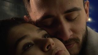 Джарахов - Когда мы одни   Клип
