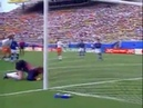 Brazil vs Holland 3-2_WC-1994 Суперигра.avi
