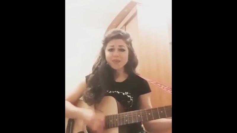 Татарская песня Супер исполнение