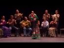 CARMEN by Antonio Gades Carlos Saura - Teatro Real de Madrid
